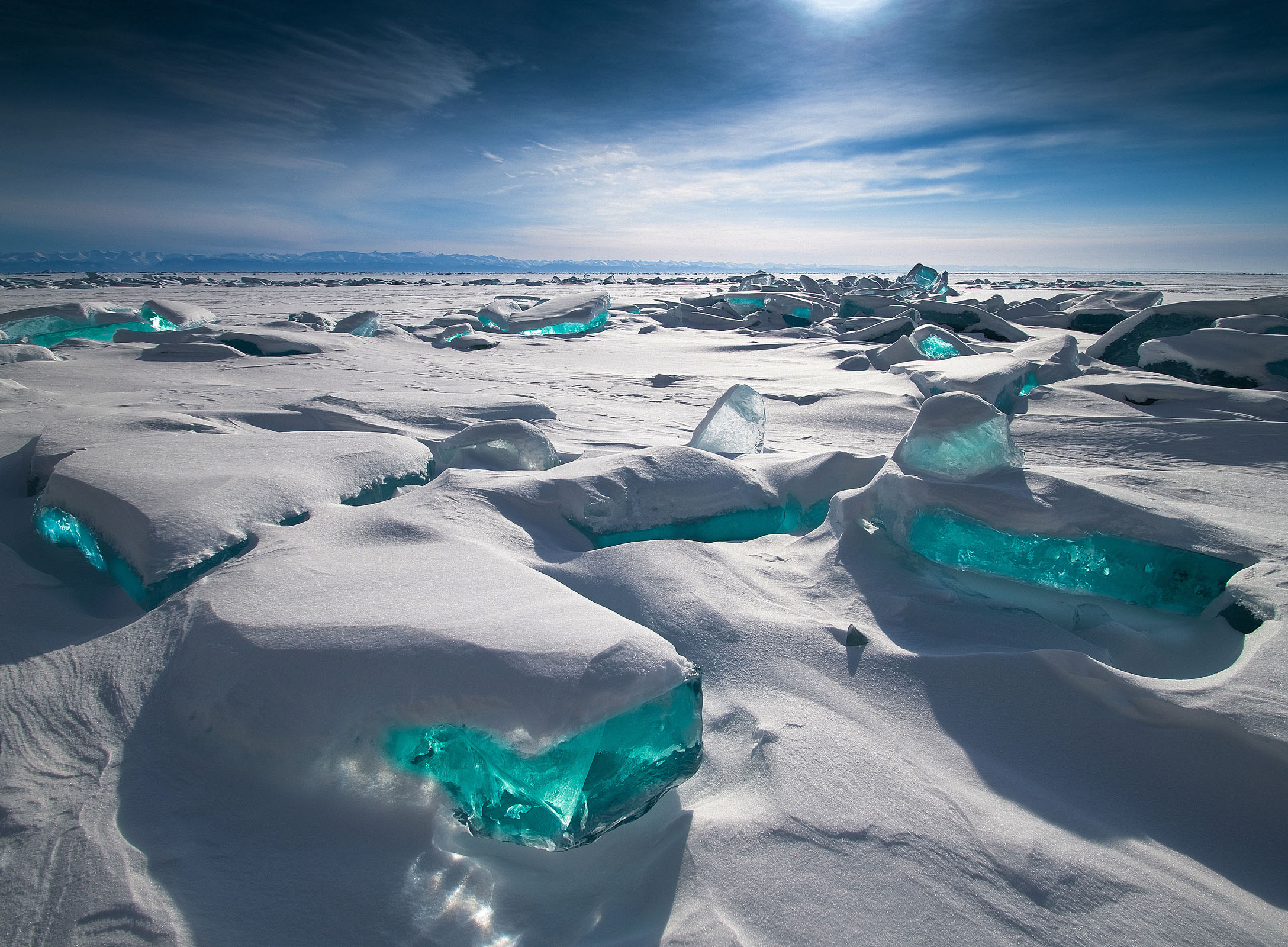 Image result for natural phenomena ice