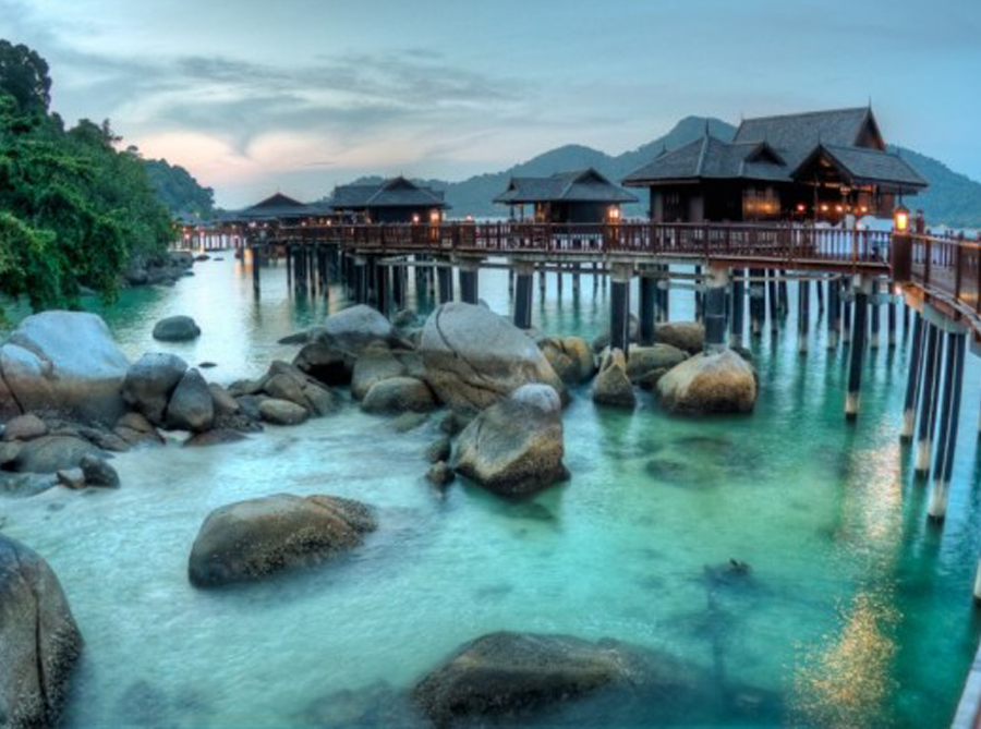 malaysia is the best vacation spot Malaysia travel websites best list find things to do in malaysia, malaysia packages, malaysia tour packages, places to visit in malaysia, malaysia trip, malaysia holidays, backpack.