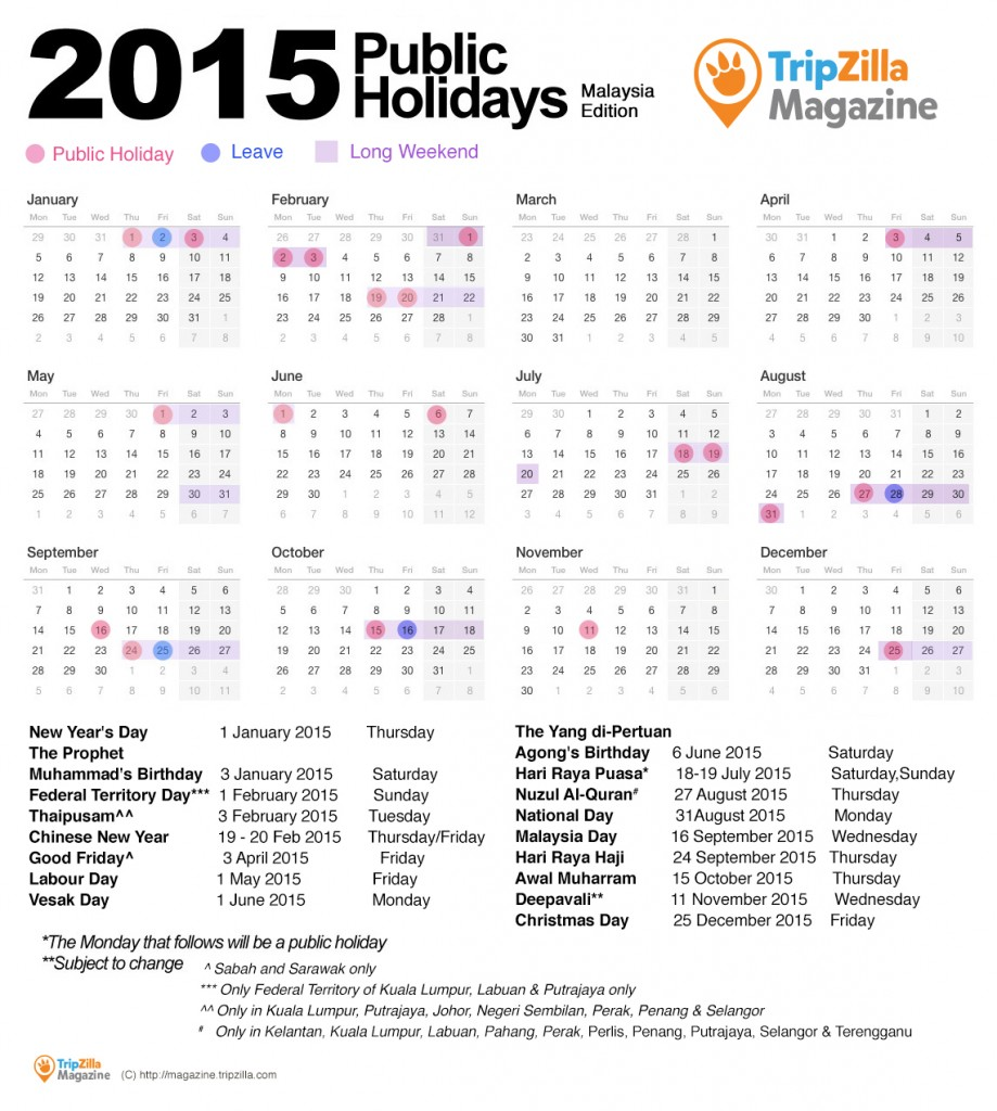 calendar-2015MY-Recovered