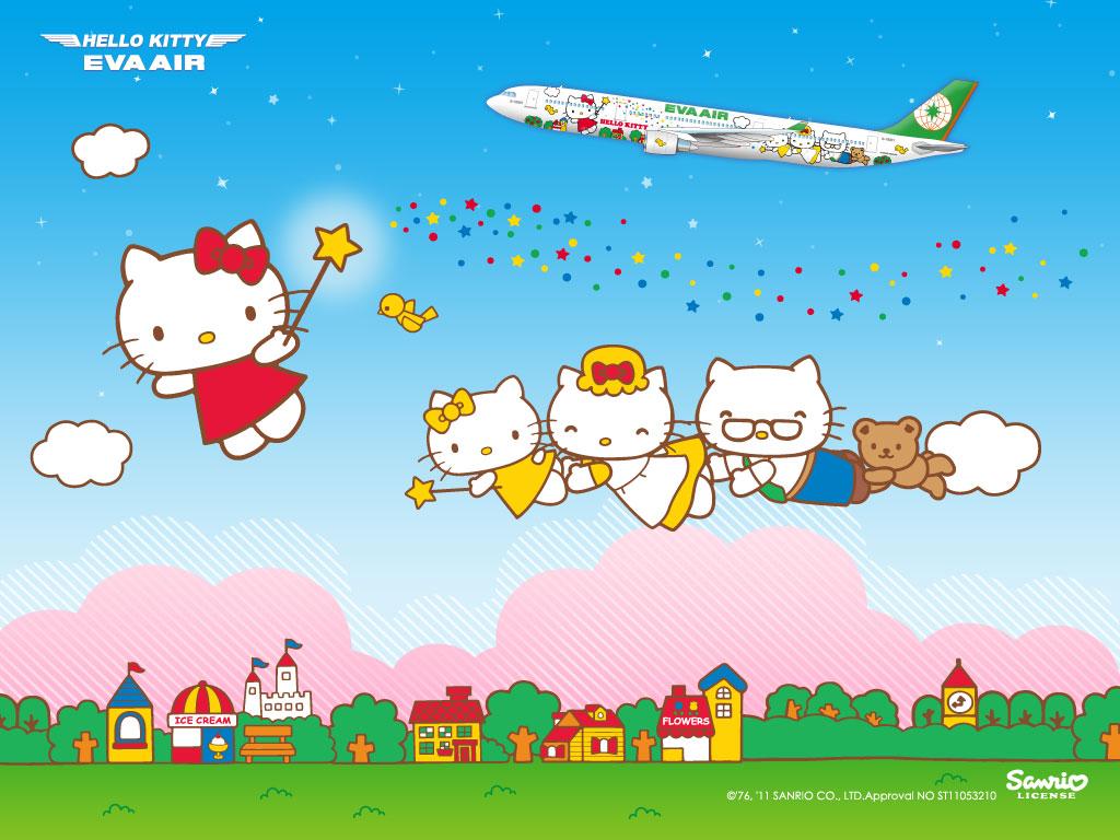 Top Wallpaper Hello Kitty Holiday - v6  Graphic_999178.jpg