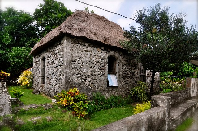 Classic Ivatan Houses You Must Visit In Batanes Philippines