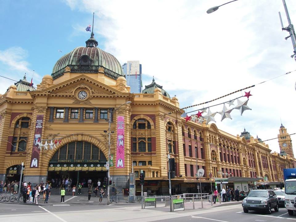 Melbourne travel guide ultimate guide to melbourne.