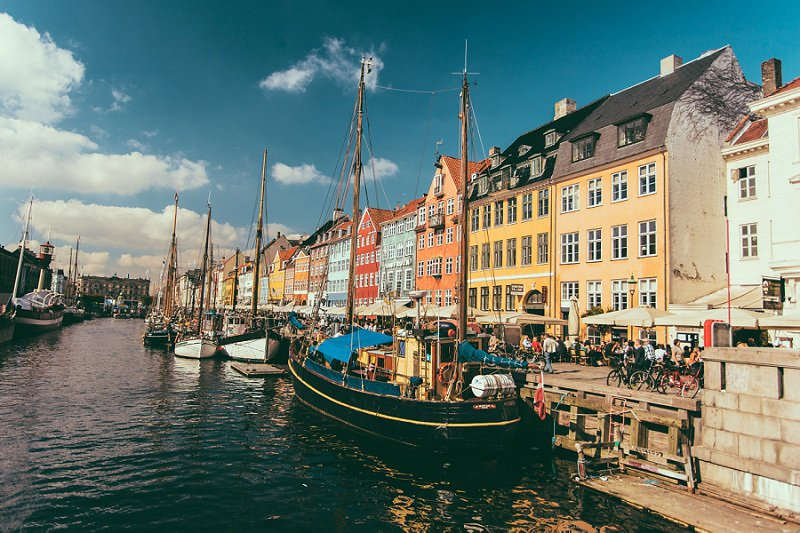 Kopenhagen Must See : 5 reasons you must visit copenhagen ~ Avissmed.com Haus und Dekorationen
