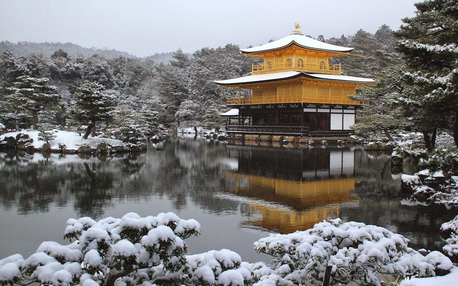 kyoto attractions