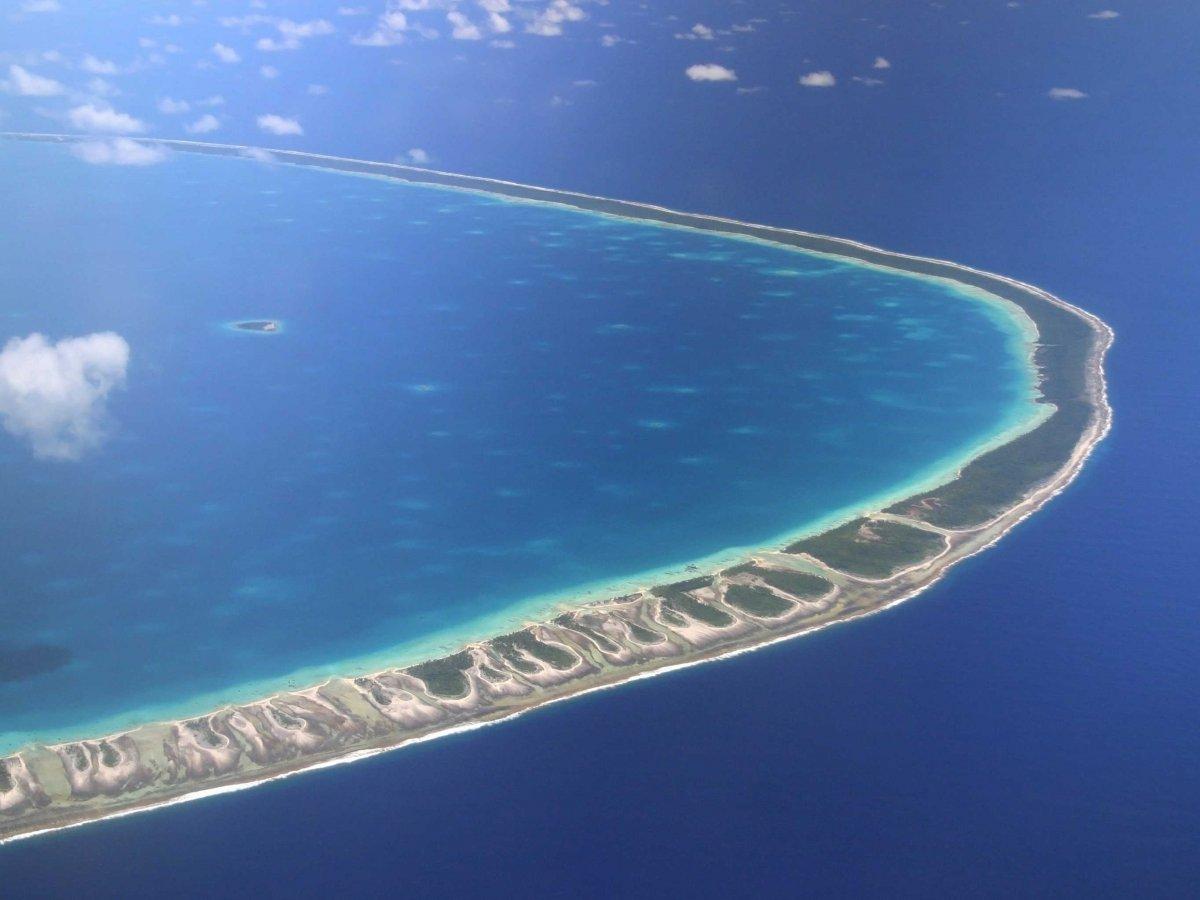 blue lagoon pearls