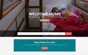 5 Airbnb