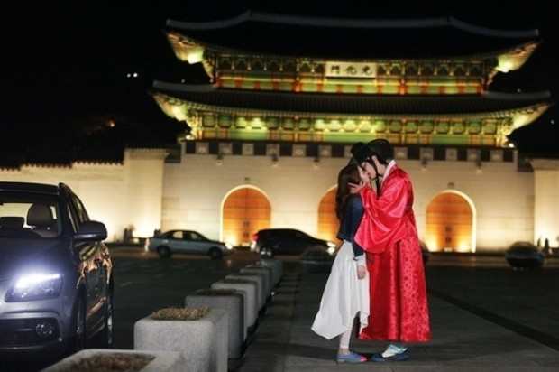 korean drama filming locations