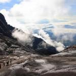 mountain climbing malaysia