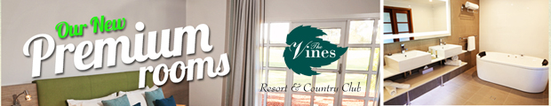 792-New-Rooms-Web-Banner-v2