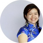 Liau Yun Qing