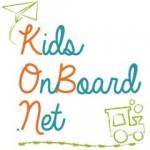 KidsOnBoard.net