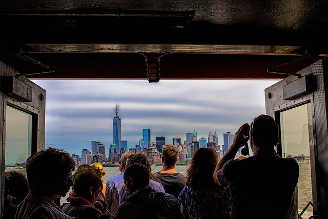 5 things you can do for free in new york city for What can you do in new york city