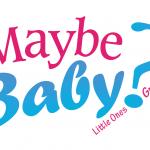 Maybebaby.sg