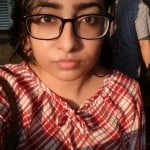 Parveen Maghera
