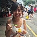 Amanda Tan