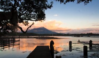 seven lakes laguna