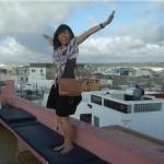 Salie Lim