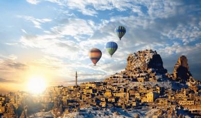 eva air new route istanbul