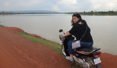 siem reap solo travel