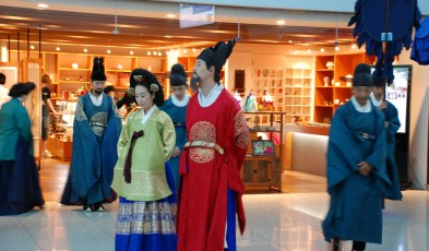 incheon international airport things to do