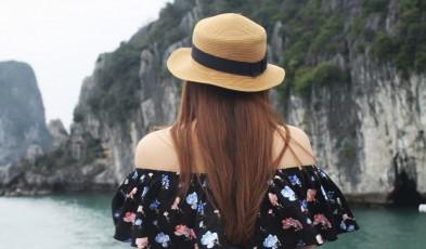 halong bay paradise cruises