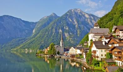 lesser-known european towns