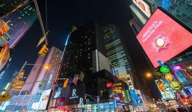 new york budget travel tips