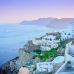 greece 2016 travel bucket list