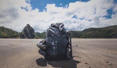 cool travel gears