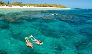 romantic things to do australia