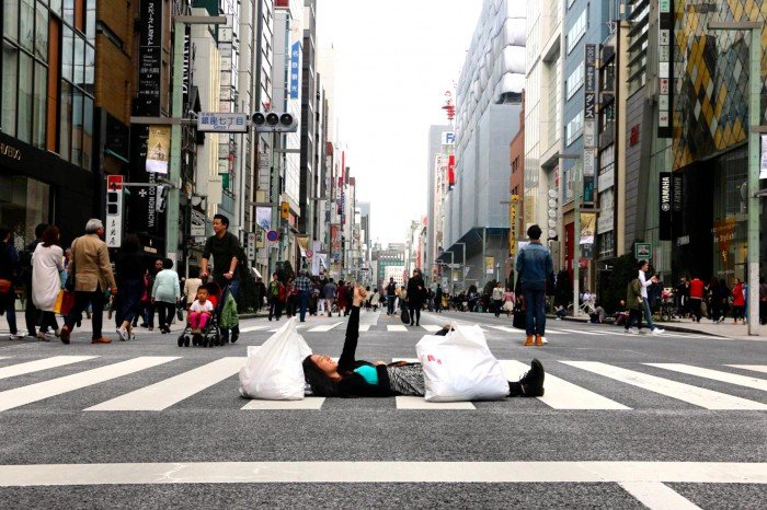 24 Fun Things to Do in Tokyo on Your Very First Visit