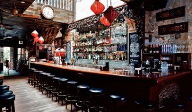 cheap singapore bars