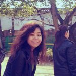 Juliana Tan