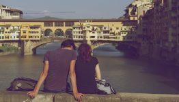 couple backpacking tips