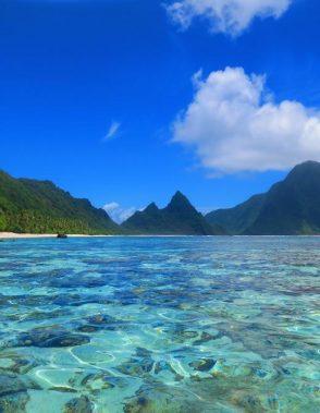 reasons visit samoa