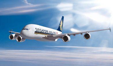 zuji flash sale singapore airlines