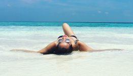 maldives budget itinerary