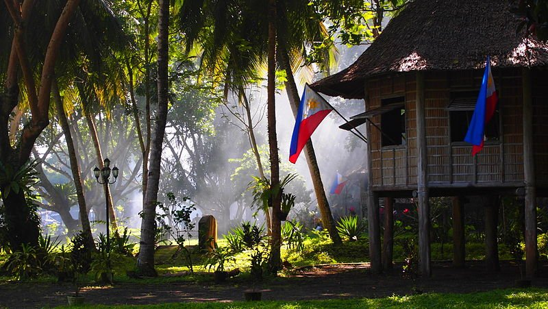 12 Notable Sites in the Philippines Every History Buff Must Visit