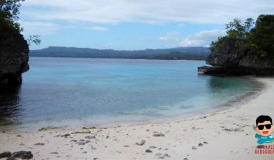 siquijor island half day tricycle tour