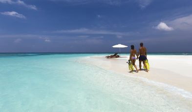 honeymoon destinations philippines