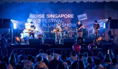 singapore art events