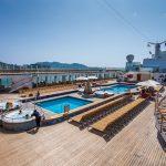 stamford cruise deal phuket malacca