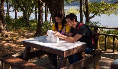 korea tourist visa guide for filipinos