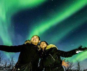 europe itinerary eu holidays