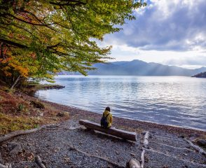japan 9 day trips tokyo