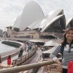 5 days sydney itinerary