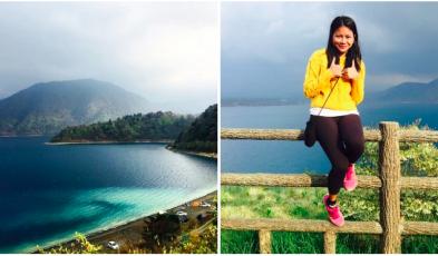 places visit near mount fuji