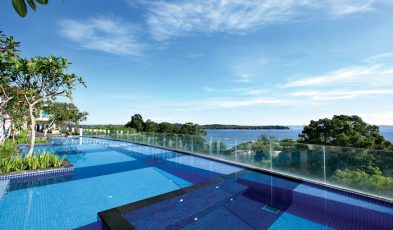 family staycation hotels singapore