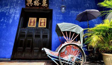 destination must visit asia