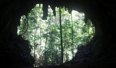 tabon caves palawan